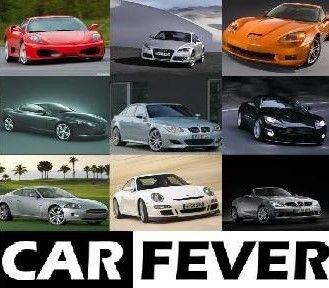 Centre multimarques CAR FEVER