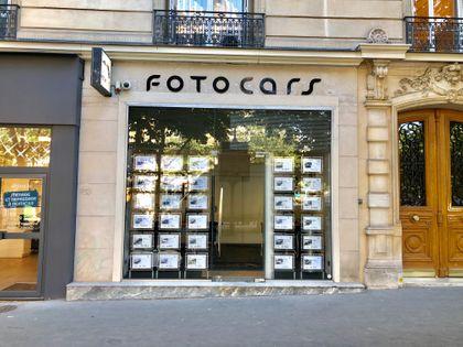 Centre multimarques FOTOCARS