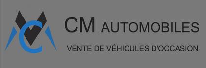 Centre multimarques CM AUTOMOBILES